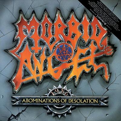 morbid_angel-abominations_of_desolation-600x600.jpg