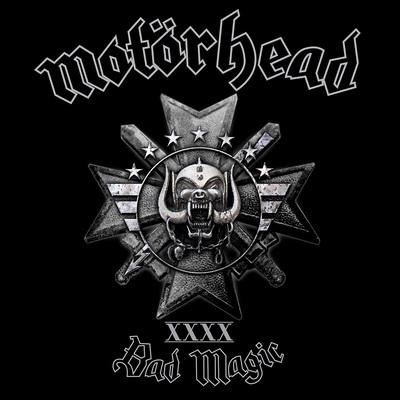 motorhead-bad-magic-album-art.jpg