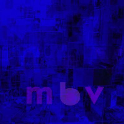 my-bloody-valentine-mbv-608x605.jpg