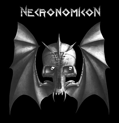 necronomiconstlp_bg.jpg