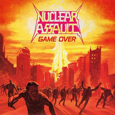 nuclearassaultgameoverlp_bg.jpg