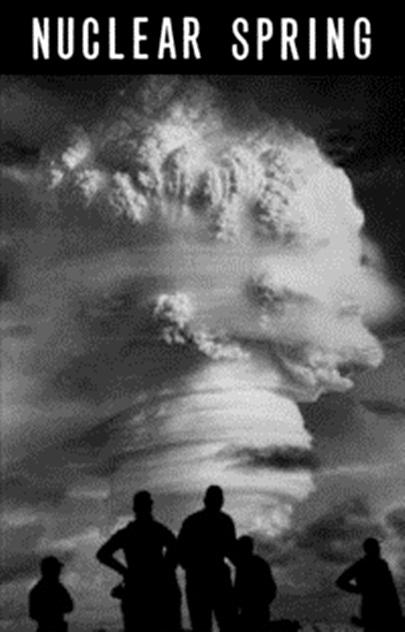 nuclearspringcs.jpg