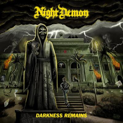 ob_c868c2_night-demon-darkness-remains-1500x1500.jpg