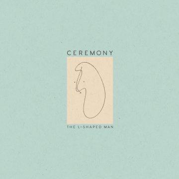 ole-1057_ceremony_thelshapedman.jpg