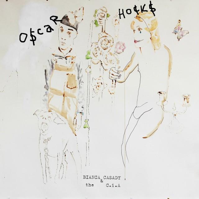 oscar_hocks-640x640.jpg