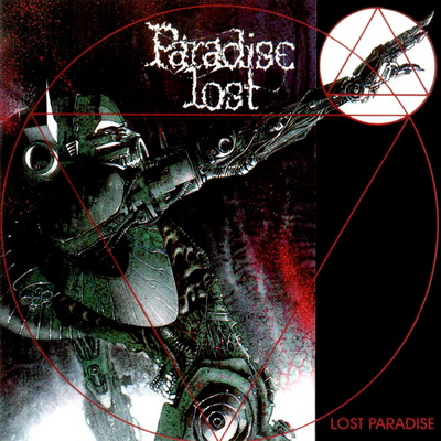 paradise_lost_lost_paradise_front.jpeg