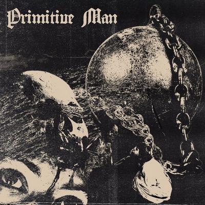 primitivealbumaug.jpg