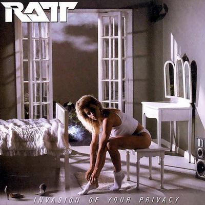ratt_1.jpg