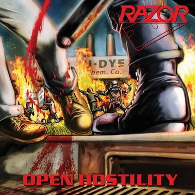 razor_open_hostility_2015_enl.jpg