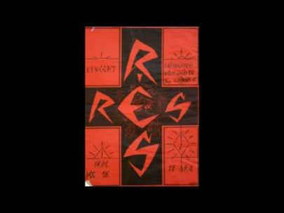 res-front2.JPG