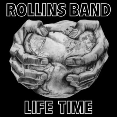 rollins_band_life_time_front.jpg