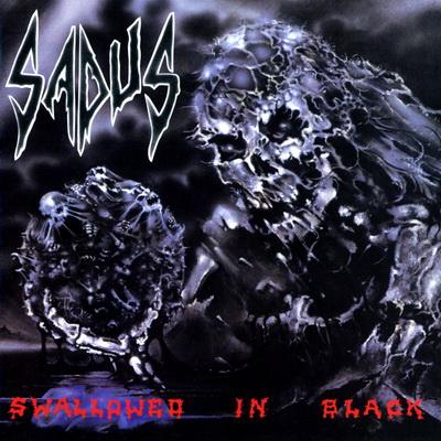 sadus-swallowedinblack-front.jpg