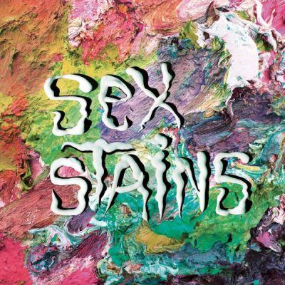 sex_stains_sm_3.jpg