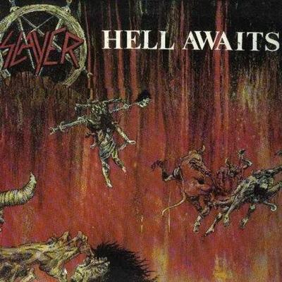 slayer-hellawaits-front.jpg
