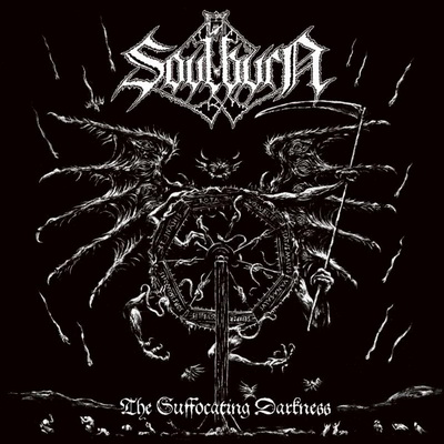 soulburn-the_suffocating_darkness.jpg