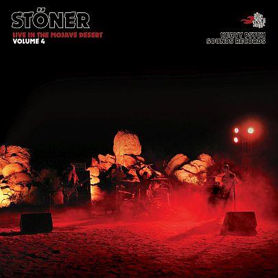 stoner_front.jpg