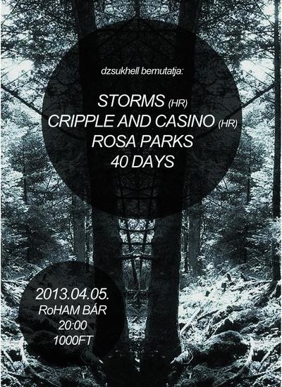 storms-cripple&casino-rosaparks-40days @ rohambr 20130405.jpg