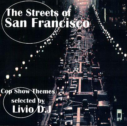streets01.jpg