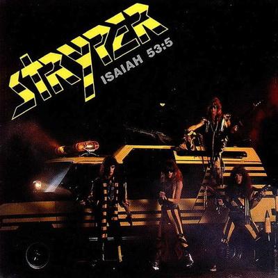 stryper.jpg