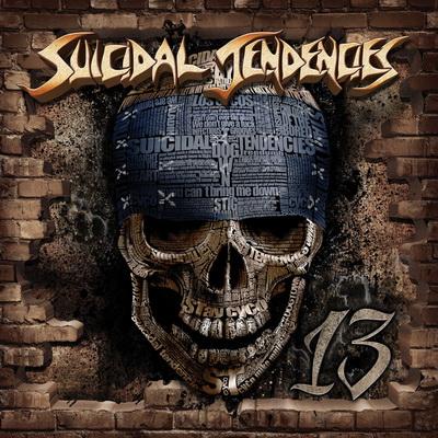 suicidal-tendencies-13.jpg