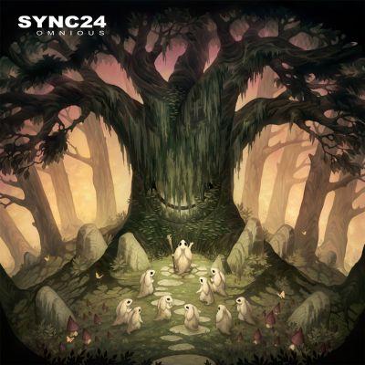 sync24-onmious-1000px.jpg