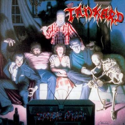 tankard-zombie-attack-1986.jpg