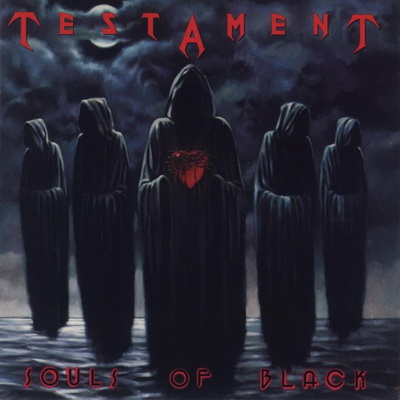 testament-souls-of-black-_front.jpg