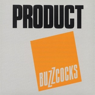 the-buzzcocks-product-102889560.jpg