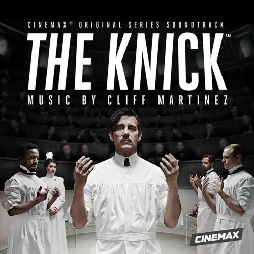 the-knick-original-television-soundtrack-cd_500.jpg