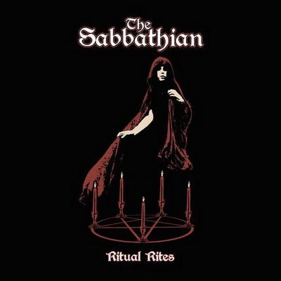 the-sabbathian-ritual-rites.jpg