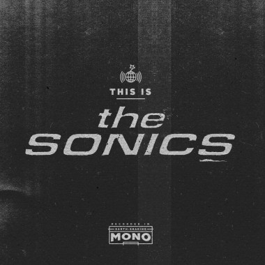 the-sonics-this-is-the-sonics.jpg