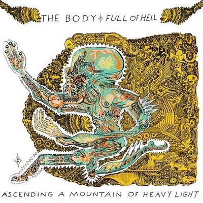 the_body_full_of_hell_cover_letter.jpg