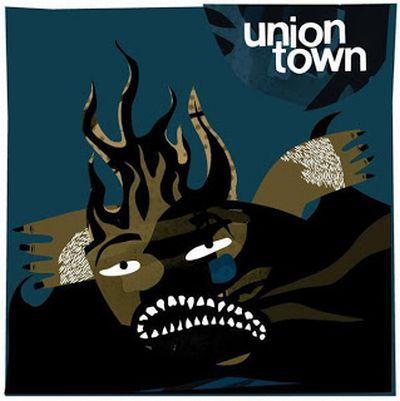 uniontownlp.jpg