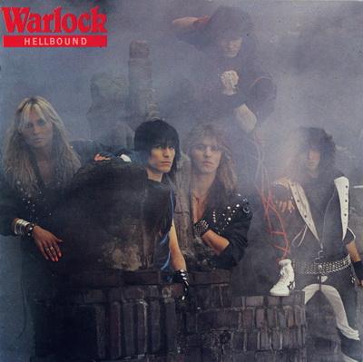 warlock-hellbound-1985-hnh_front.jpg