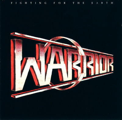warrior_usa_fighting_for_the_earth_front.jpg