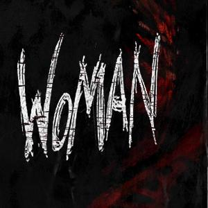 woman_woman_8435008889265.jpg