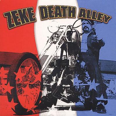 zeke death alley.jpg