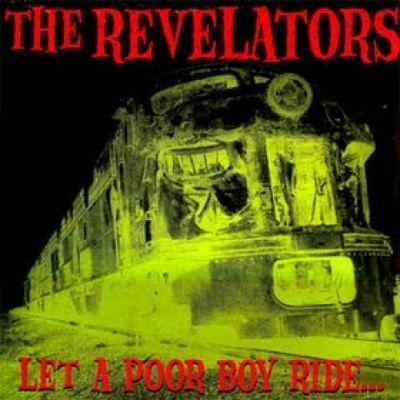 revelators-500x500.jpg