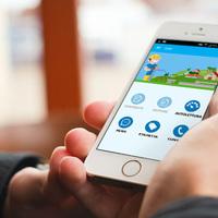App, ami jutalmaz ha nem használod a telefonodat