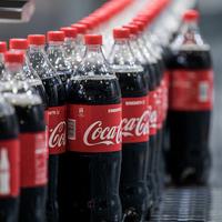 A Coca Cola egy új, alkoholos itallal áll elő