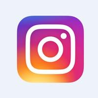 Megvan az Instagram-hírnév titka!