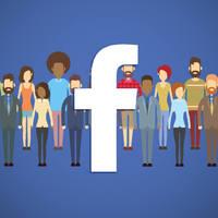 A Facebook hátborzongató új eszköze kinyitja a szemeinket a fotókon