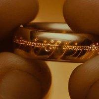 Az Amazon egymilliárd dollárból készít Gyűrűk ura sorozatot