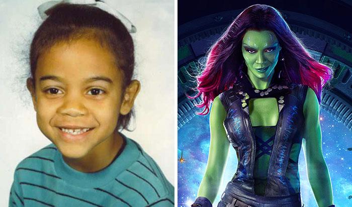 marvel-avengers-actors-then-vs-now-33-5afe9f82b2173_700.jpg