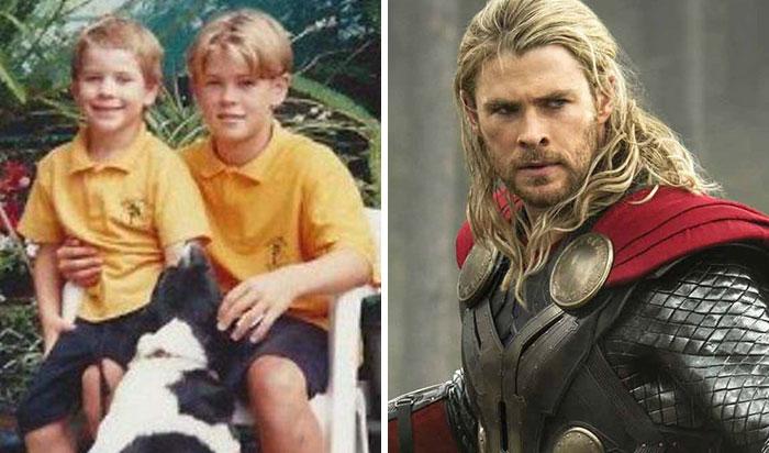 marvel-avengers-actors-then-vs-now-39-5afe9f8bb1492_700.jpg