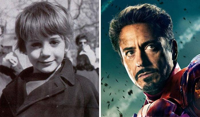 marvel-avengers-actors-then-vs-now-40-5afe9f8d0d1f6_700.jpg