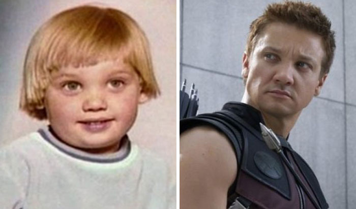marvel-avengers-actors-then-vs-now-41-5afe9f8e46ed2_700.jpg