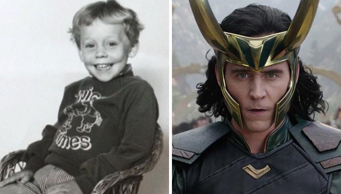 marvel-avengers-actors-then-vs-now-50-5afe9f98ed90f_700.jpg