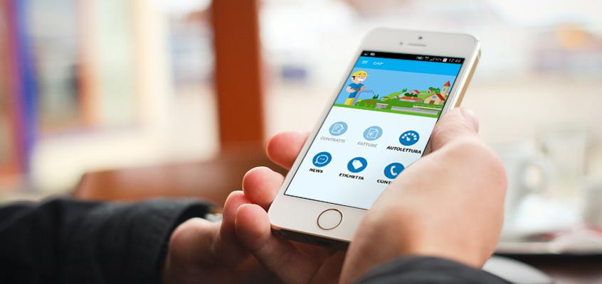 slider-app.jpg