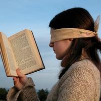 20 olyan könyv, amiről a legtöbben hazudják, hogy olvasták